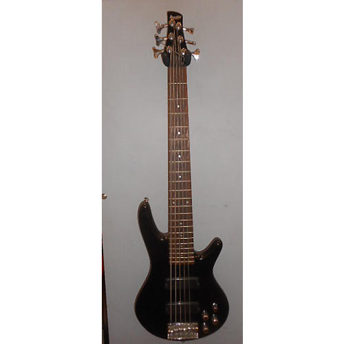 Ibanez GSR206 6 String Electric Bass Guitar