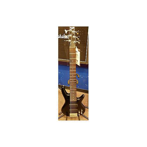 Ibanez GSR206 6 String Electric Bass Guitar-thumbnail