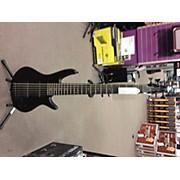 Ibanez GSR206 6 String Electric Bass Guitar