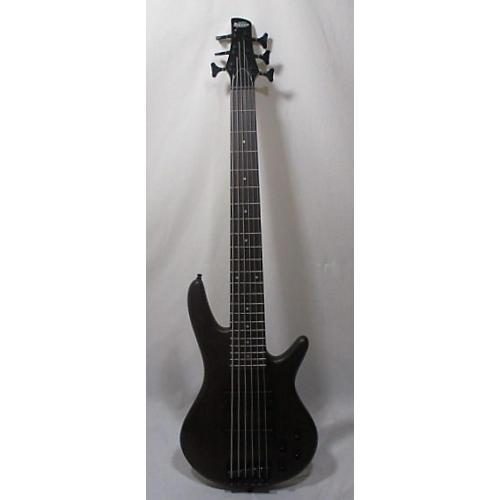 Ibanez GSR206B Electric Bass Guitar