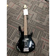 Ibanez GSRM20 Electric Bass Guitar
