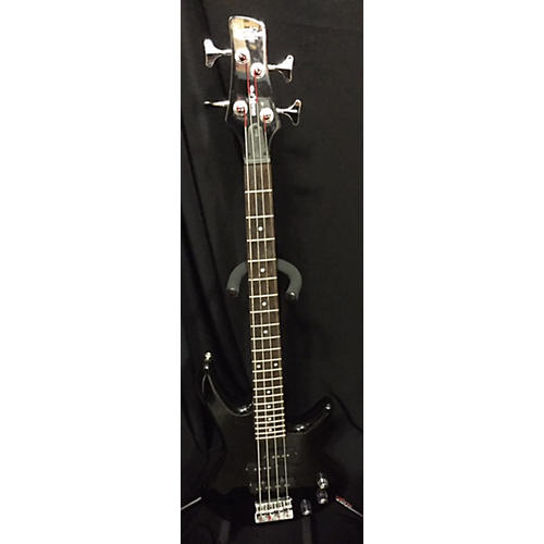 Ibanez GSRM20 Mikro Short Scale Electric Bass Guitar-thumbnail