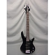 Ibanez GSRM20 Mikro Short Scale Electric Bass Guitar