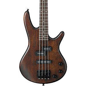 Ibanez GSRM20B 4 String Electric Bass Guitar
