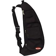 Gibraltar GSSSB Sling Style Gig Bag