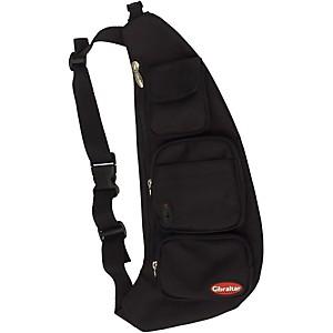 Gibraltar GSSSB Sling Style Gig Bag by Gibraltar