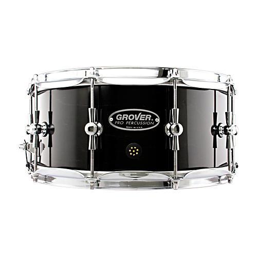 Grover Pro GSX Concert Snare Drum-thumbnail