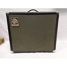 Ampeg GT-10 Guitar Combo Amp