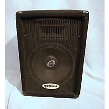 Gemini GT-1002 Unpowered Speaker