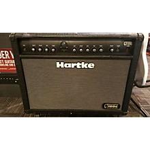 Hartke GT 100C Guitar Combo Amp