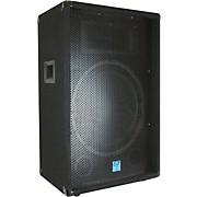 """GT-1504 15"""" PA Speaker"""