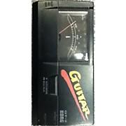 Korg GT-2 Tuner