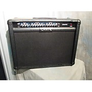 Crate GT 212 Guitar Combo Amp