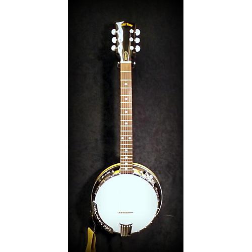 Gold Tone GT-500 Banjo