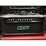 Crate GT-500H Tube Guitar Amp Head