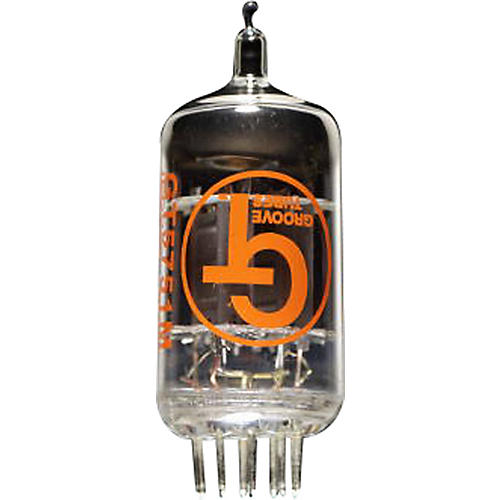 Groove Tubes GT-5751-M Select Preamp Tube-thumbnail
