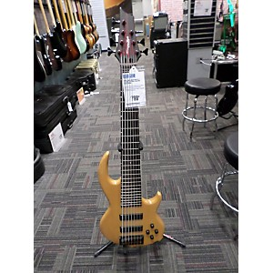Pre-owned Conklin Guitars GT-7 7 String Electric Bass Guitar