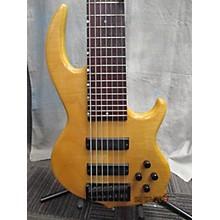Conklin Guitars GT-7 7-String Electric Bass Guitar