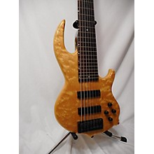 Conklin Guitars GT-7 7-String Electric Bass Guitar