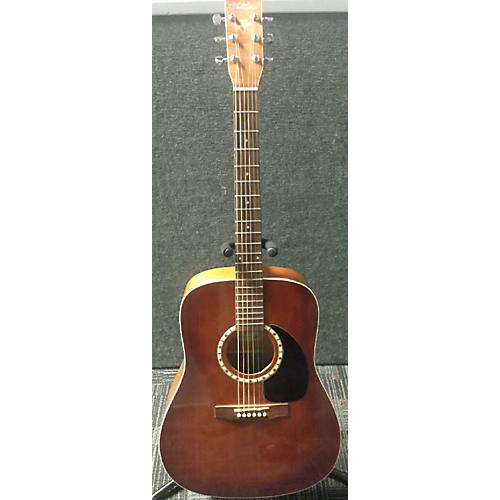 Art & Lutherie GT Acoustic Guitar-thumbnail