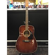 Art & Lutherie GT Acoustic Guitar
