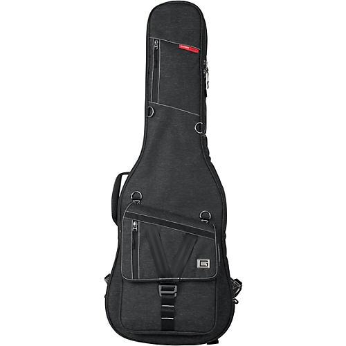 Gator GT-ELECTRIC-TP Transit Electric Guitar Bag