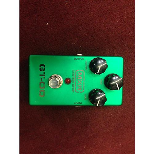 MXR GT OD Effect Pedal-thumbnail