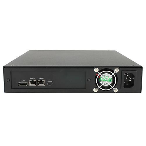 Glyph GT062E External RAID Storage Drive 2 TB
