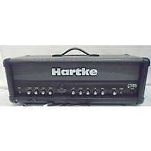 Hartke GT100 Guitar Amp Head