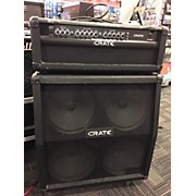 Crate GT1200 Guitar Stack