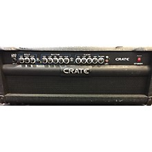 Crate GT1200H Bass Amp Head