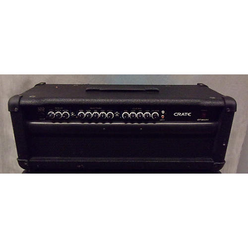 Crate GT1200H Guitar Amp Head