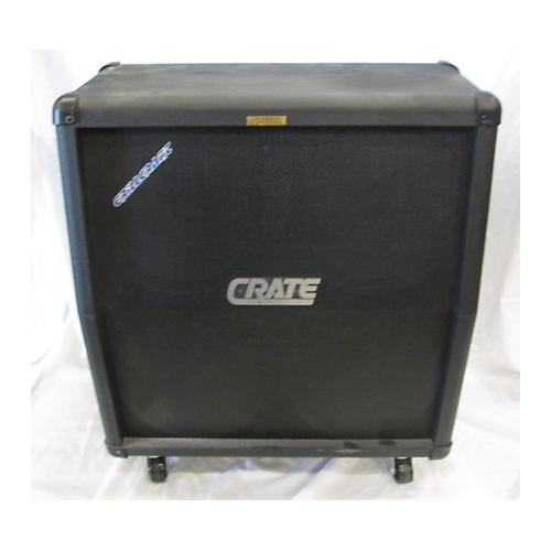 Crate GT1200H Guitar Cabinet-thumbnail