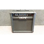 Crate GT15R Guitar Combo Amp
