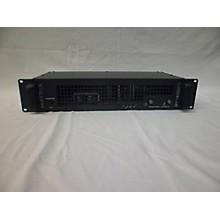Matrix GT1600FX Guitar Power Amp