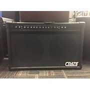 Crate GT200 Guitar Combo Amp