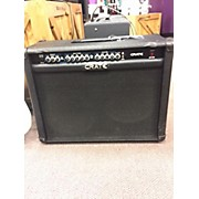 Crate GT212 Guitar Combo Amp