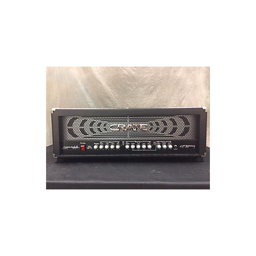 Crate GT3500H Guitar Amp Head