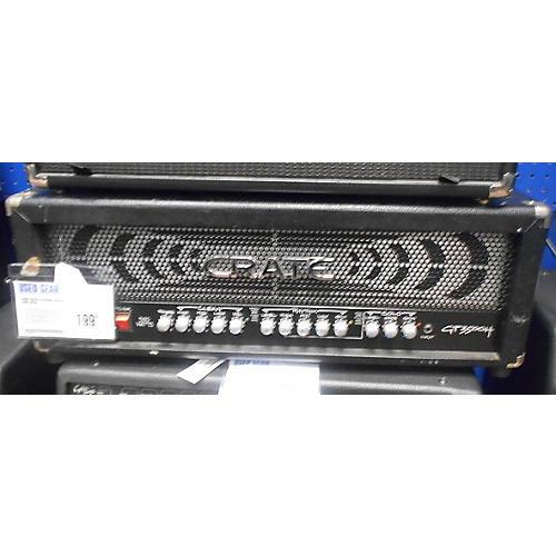 Crate GT3500H Guitar Amp Head