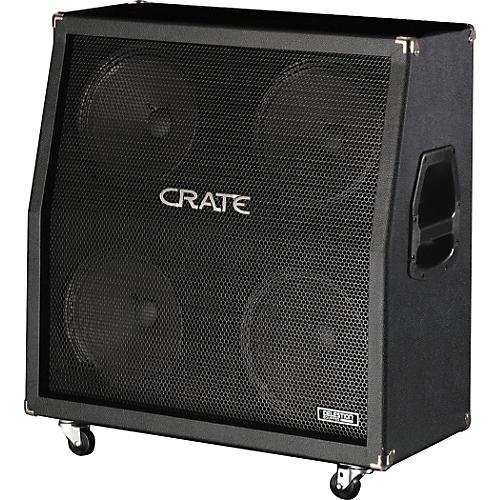Crate GT412 4x12