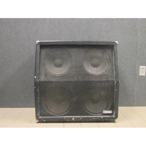 Crate GT412SL Guitar Cabinet-thumbnail