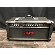 Crate GT500H Tube Guitar Amp Head