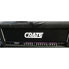 Crate GT50H Stealth Tube Guitar Amp Head
