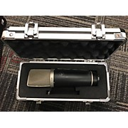 Groove Tubes GT57 Condenser Microphone