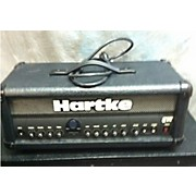 Hartke GT60 Solid State Guitar Amp Head