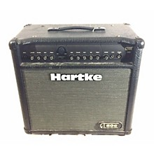 Hartke GT60C Guitar Combo Amp