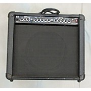 Crate GT65 Guitar Combo Amp