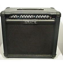 Crate GT65 Guitar Combo Amp