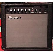 Ibanez GTA 15r Guitar Combo Amp