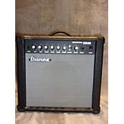 Ibanez GTA15R-H 15W 1X6 Guitar Combo Amp